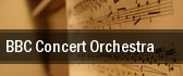 BBC Concert Orchestra Lincoln tickets
