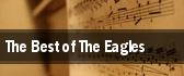 The Best of The Eagles Tropicana Showroom at Tropicana Casino tickets