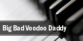 Big Bad Voodoo Daddy Cleveland tickets