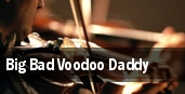 Big Bad Voodoo Daddy Harrahs South Shore Showroom tickets