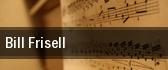 Bill Frisell Ann Arbor tickets