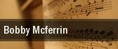 Bobby Mcferrin Roanoke tickets