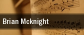 Brian Mcknight Lincoln tickets