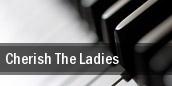 Cherish The Ladies Detroit Symphony Orchestra Hall tickets