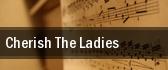 Cherish The Ladies Hamilton Place Theatre tickets
