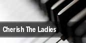 Cherish The Ladies Selbyville tickets