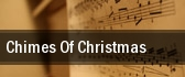 Chimes of Christmas Indiana University Auditorium tickets