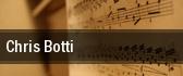 Chris Botti Napa tickets