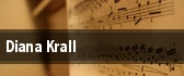 Diana Krall Hartford tickets