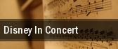 Disney In Concert Kitchener tickets