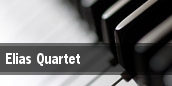 Elias Quartet tickets