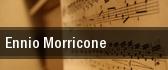 Ennio Morricone Adriatic Arena tickets