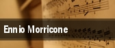 Ennio Morricone Brooklyn tickets