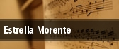 Estrella Morente Miami tickets