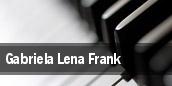 Gabriela Lena Frank tickets