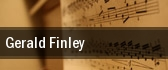 Gerald Finley tickets
