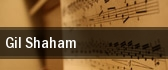 Gil Shaham tickets
