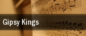 Gipsy Kings House Of Blues tickets