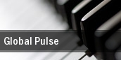 Global Pulse tickets