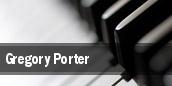 Gregory Porter Boston tickets