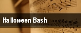 Halloween Bash Double Door tickets