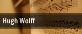 Hugh Wolff Washington tickets
