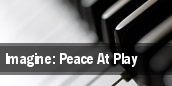 Imagine: Peace At Play tickets