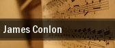 James Conlon Ravinia Pavilion tickets