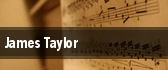 James Taylor Bristow tickets