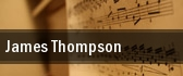 James Thompson The National Gallery Of Canada tickets