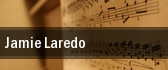 Jamie Laredo tickets