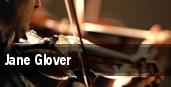 Jane Glover tickets