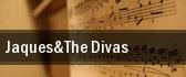 Jaques&The Divas tickets
