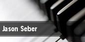 Jason Seber tickets