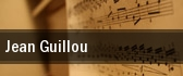 Jean Guillou tickets