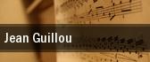 Jean Guillou Walt Disney Concert Hall tickets
