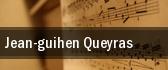Jean-Guihen Queyras Chan Performing Arts Center tickets