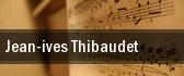 Jean-Ives Thibaudet Morrow tickets