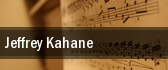 Jeffrey Kahane Denver tickets