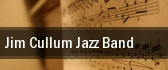 Jim Cullum Jazz Band tickets