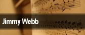 Jimmy Webb Anthology Film Archives tickets