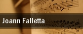 Joann Falletta tickets