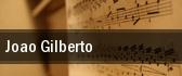Joao Gilberto Toyota Park tickets
