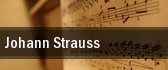 Johann Strauss Kursalon Wien tickets