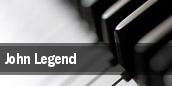 John Legend Hartford tickets