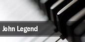 John Legend Hollywood tickets