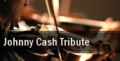 Johnny Cash Tribute Ogle Center tickets