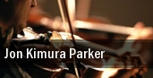 Jon Kimura Parker Lincoln Performance Hall tickets