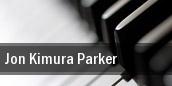 Jon Kimura Parker Portland tickets