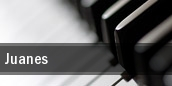 Juanes Vienna tickets
